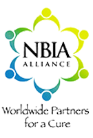 nbia alliance logo1